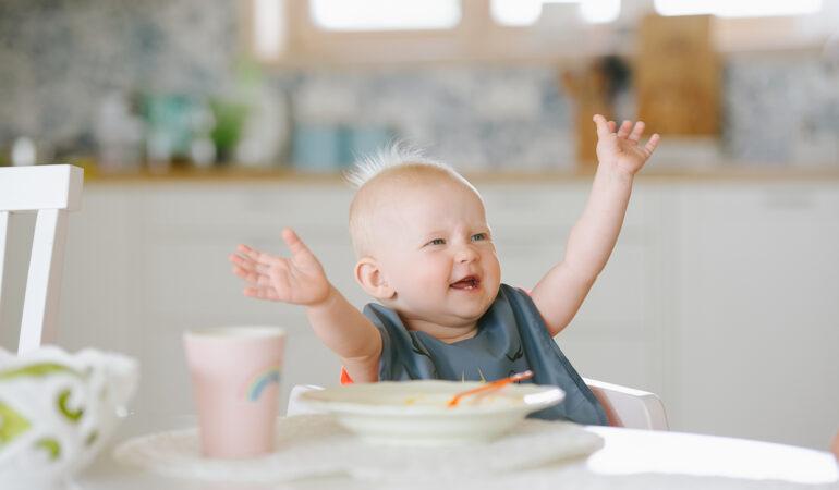 beebide toitumine