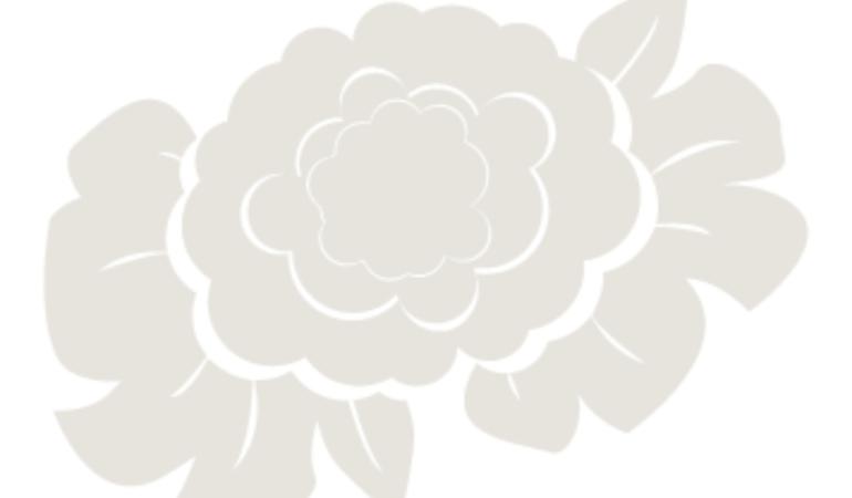 Lillkapsapüree kuubikud taas poodides