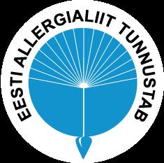 eesti allergialiit tunnustab-1