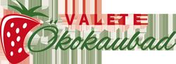 Valete_logo_250x91