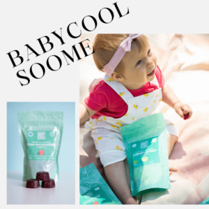 BabyCool_Soome_Helsinki